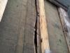 Building-Maintenance-Cork-KK-Construction-Tel-0872450967-03
