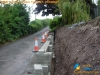 Retaining Wall Construction Cork with K&K Construction Tel:0872450967