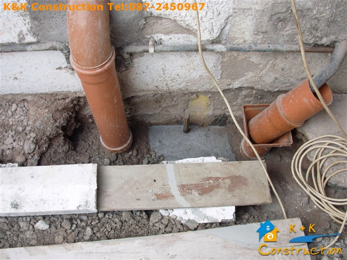 Subsidence-Repairs-Specialist-Cork